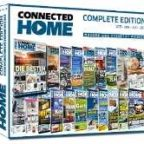 39047-7-connected-home-collection-cover3D