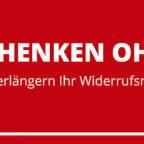 39181_DEAT_verlaengertes-widerrufsrecht_21112017_1144x336_v1