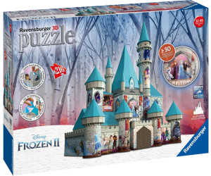 3D_Puzzle_von_Ravensburger_frozen2_Schloss