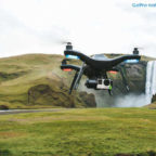 3dr-solo-smart-aerial-drohne-2