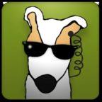 3g-watchdog-pro-data-usage-v1-28-5-latest-apk_1