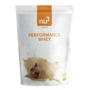 3kg-nu3-whey-protein