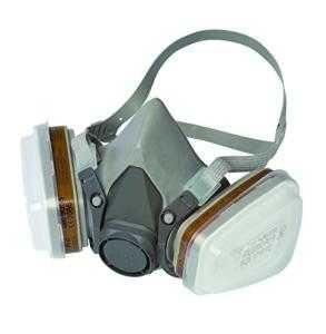 3m-mehrweg-halbmaske-6002c-mit-wechselfiltern