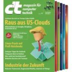3x-ct-gratis-testen-print-oder-digital