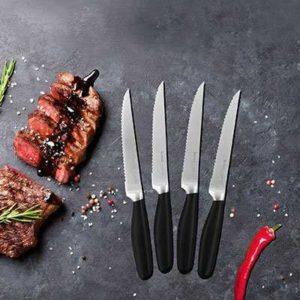 4-er-set-tefal-ingenio-steakmesser
