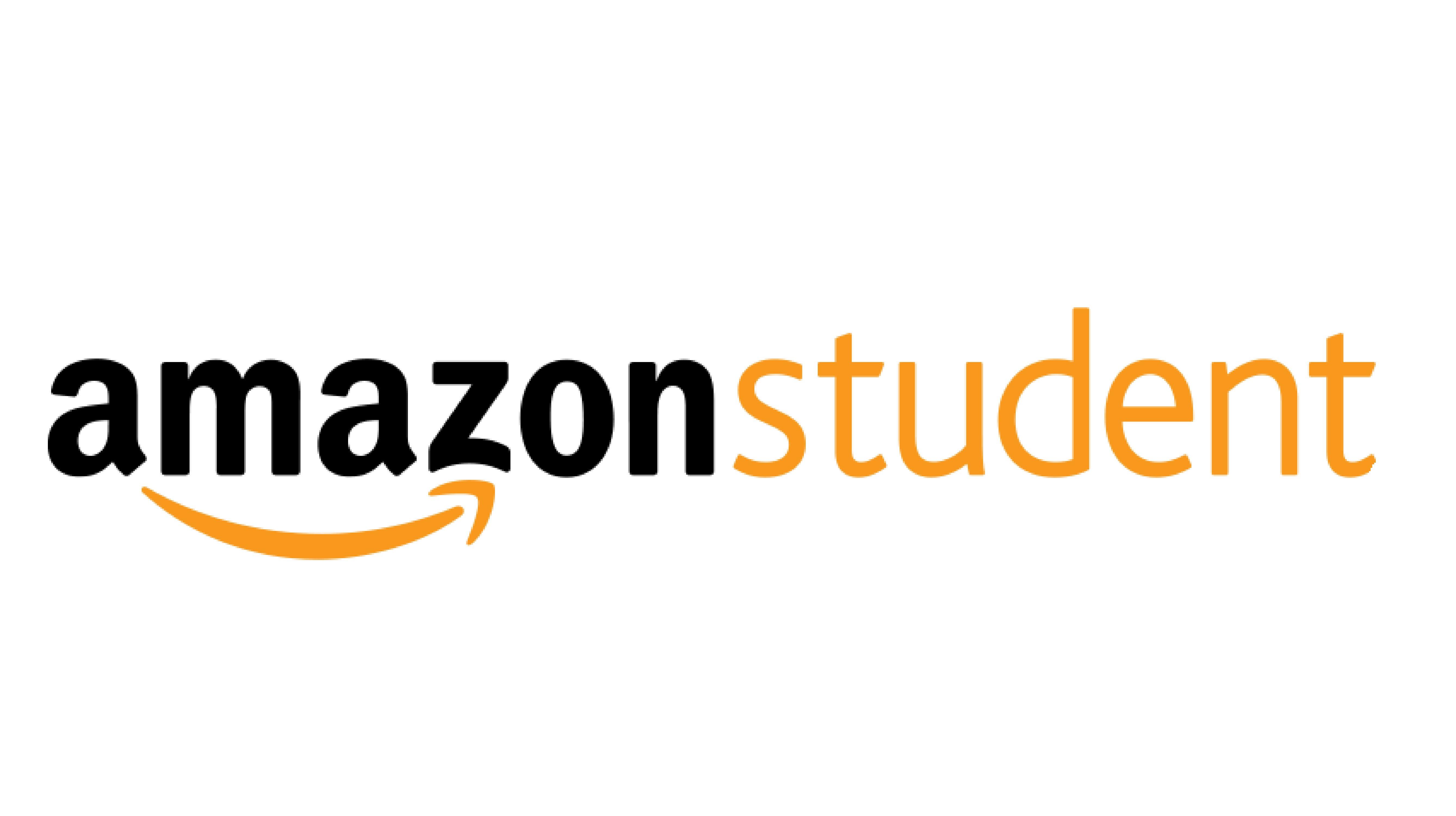 4.-Amazon-Student
