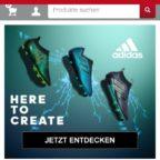 40-auf-adidas-teamsportartikel