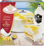 600g Torte Batida de Côco Passion für 2,27€ [Coupies]