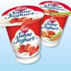 412825_ZOTT-Sahne-Joghurt_xxl