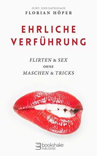 Buch flirten und verlieben