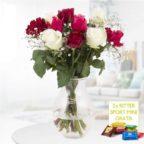 43287-10-gemischte-rosen