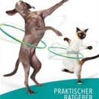 4399_biv_2015-canikur-pro-tierhalter-brosch
