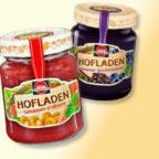 453779_SCHWARTAU-Hofladen-Marmelade_xxl