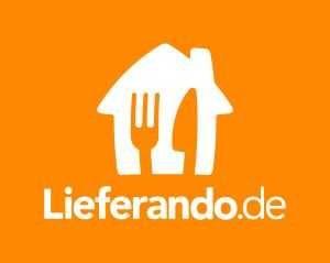 4_lieferando-logo-02-300×239-2