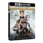 4k-blu-ray-the-huntsman-the-ice-queen-extended-edition