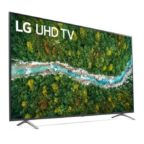 4k_SmartTV_LG_65UP77009LB
