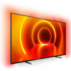 4k_UHD_Smart_TV_PHILIPS_50PUS780512_von_Philips