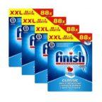 4xfinish-510×441