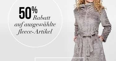 50-auf-ausgewaehlte-fleece-artikel-bei-hunkemoeller
