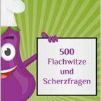500-flachwitze