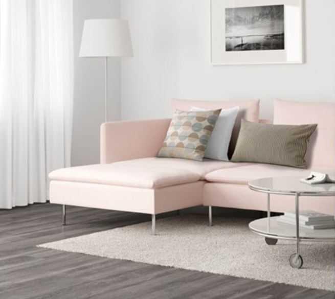 50 ikea gutschein bei sofakauf ab 400 schn ppchen blog mit doktortitel dealdoktor. Black Bedroom Furniture Sets. Home Design Ideas
