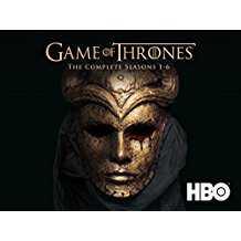 game of thrones staffel 1 kostenlos anschauen
