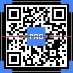 android qr barcode scanner pro gratis statt 3 49 schn ppchen blog mit doktortitel. Black Bedroom Furniture Sets. Home Design Ideas