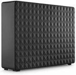 Seagate Expansion 6 TB externe 3,5 Zoll Festplatte für 111€ (statt 123€)