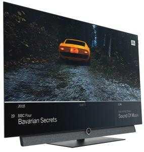 55_UHD-OLED-TV_Loewe_bild_4.55