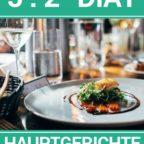 5_2_Hauptgerichte
