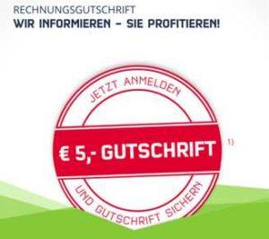 5e-fuer-mobilcom-debitel-kunden-geschenkt