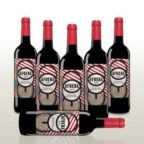 6-flaschen-afuera-tinto-rotwein