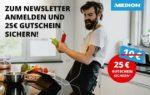 60523_25_Euro_Newsletter_Anmeldung_Gutschein_630x400_DE_01