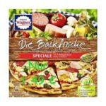 REAL...Wagner Pizza Die Bachfrische Speziale oder Big City Sydvey bei Kauf von 2 Pizzen mit Coupon für 1,49 Euro die Pizza