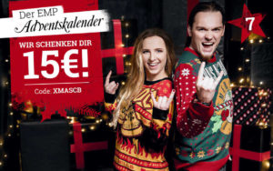 60752_MT_Xmas_Day7_15_voucher_DE