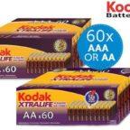 60x-kodak-xtralife-alkaline-batterien-aa-aaa-fuer-je-2290e