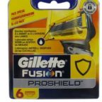 6_Gillette_Fusion_ProShield_
