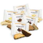 6pack_Box_Protein_Cookies_-_Anzeigebild