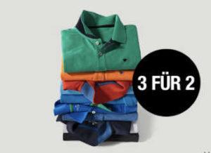 6x-tom-tailor-polo-shirts