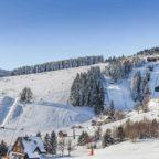 7-tage-skiurlaub-inkl-4-hotel-all-inclusive-wellness-nur-259e-statt-399e