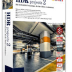 70372-7-hdr-projects2-cover3d