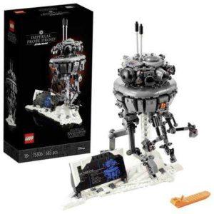 75306-LEGO-STAR-WARS-Imperialer-Suchdroide