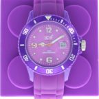 7590-Ice-Watch-Damen-Armbanduhr-Sili-Forever-viol