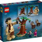 75967-LEGO-Der-Verbotene-Wald–Begegnung-mit-Umbridge_2
