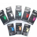 7811-Playboy-Kondome-4×12-Stueck–sortiert