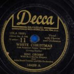 78_white-christmas_irving-berlin-bing-crosby-ken-darby-singers-john-scott-trotter-and_gbia0000275a_itemimage