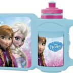 7984-Disney-Frozen-Brotdose-mit-Tragegriff-und-Trink-2