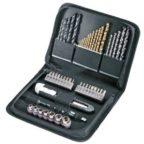 87267871-Bosch-51-teiliges-Werkzeugset-X-Line_9