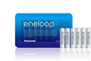 8er-pack-panasonic-eneloop-aaa-ni-mh-akkus-min-750-mah