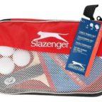 9020-Slazenger-Tischtennis-Set-6-teilig-2-Tischtenni_6